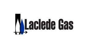 laclede-gas